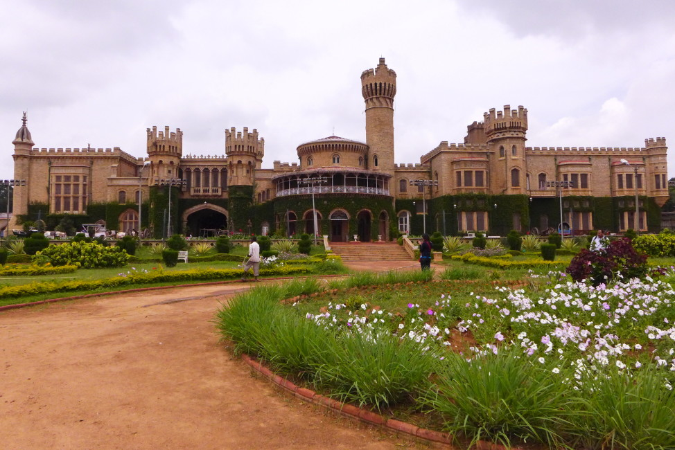 What to Do in Bangalore; Bangalore travel; D.I.Y. Bangalore day trip