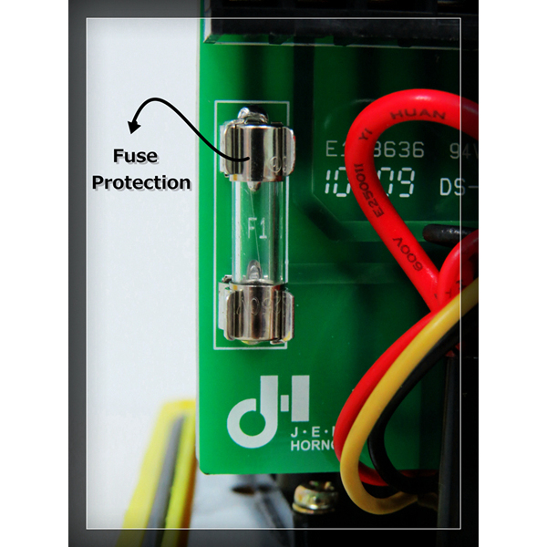 Rotary-automatic-electric-actuator-Fuse-protection-1