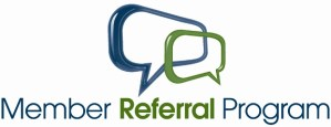 MemberReferralProgram