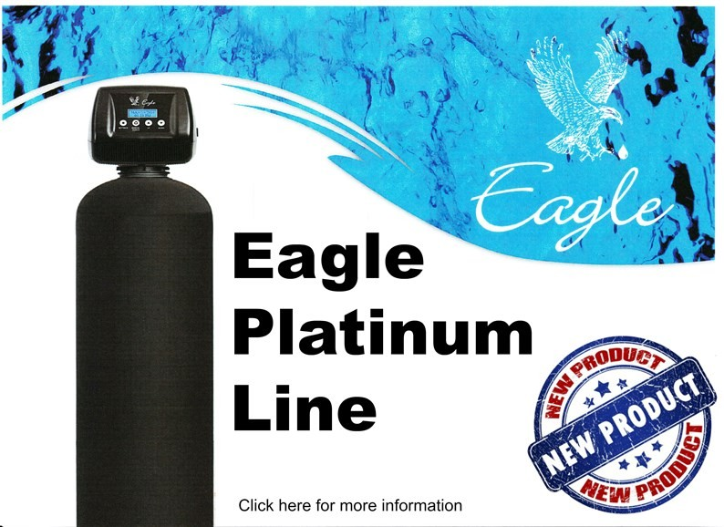 eagle-platinumnew-product (794 x 578)