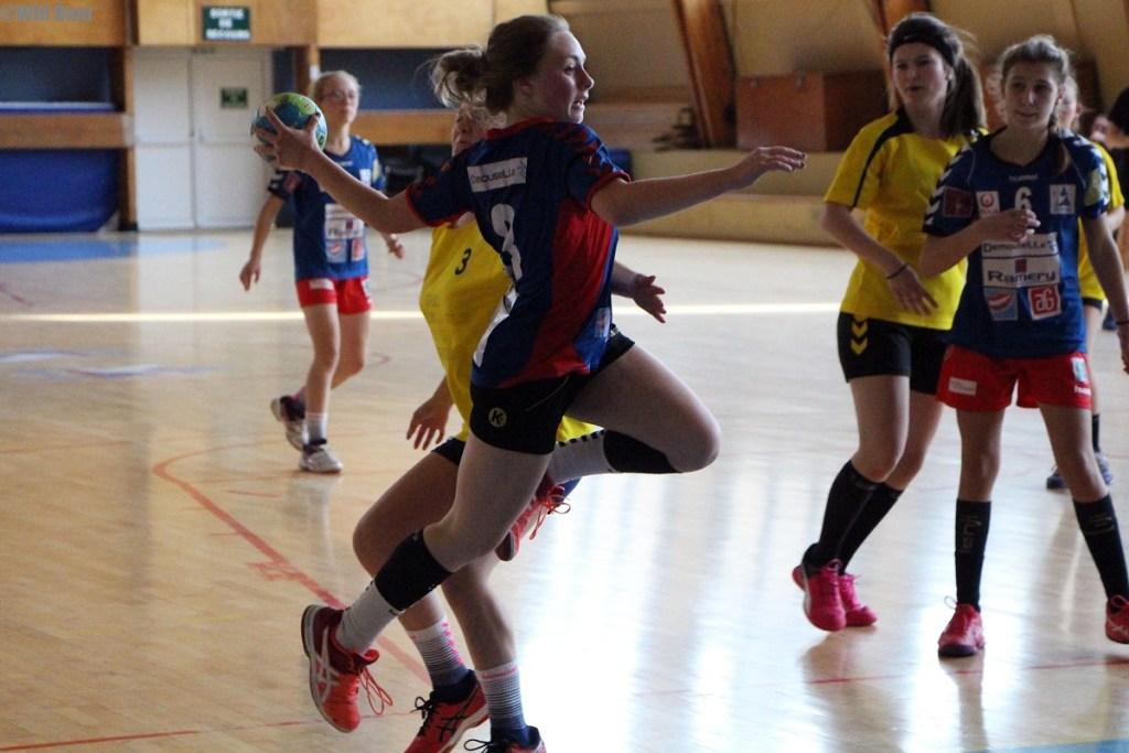 -15 F contre Nouvion (20)