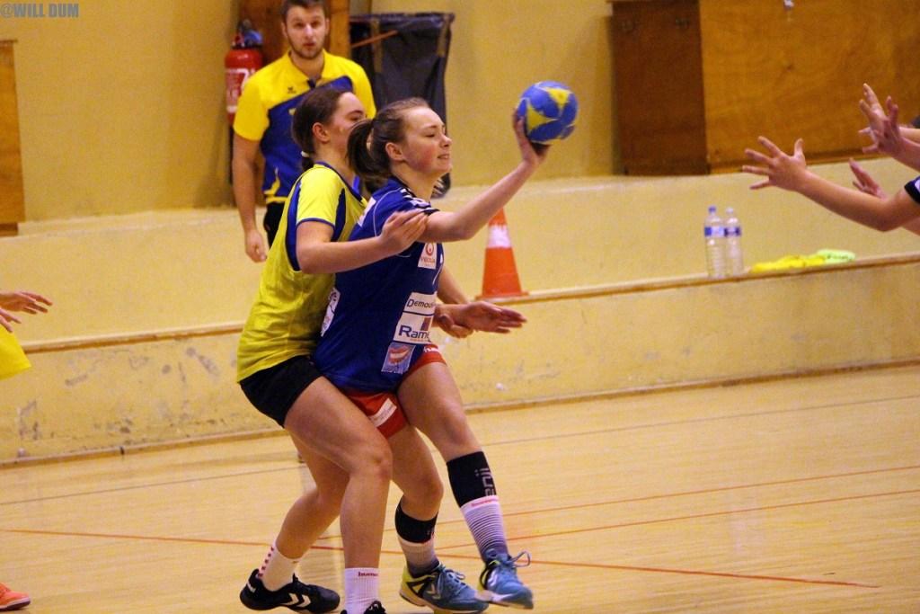 -15 Filles EAL AFSB contre Poix (24)