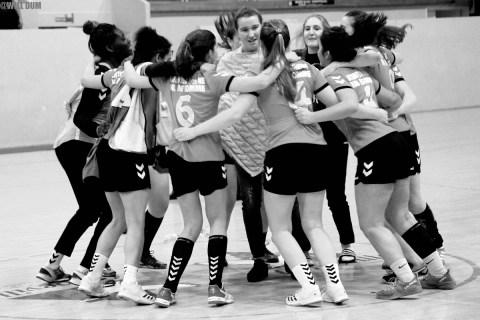 -18 CDF contre Le Havre (64)