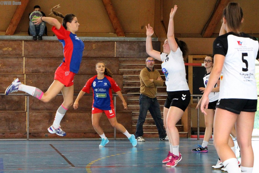 18-corbie-eal-le-8-oct-2016-match-17