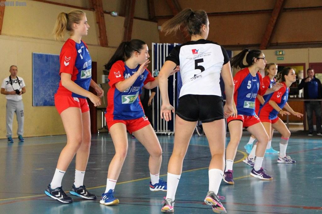 18-corbie-eal-le-8-oct-2016-match-3