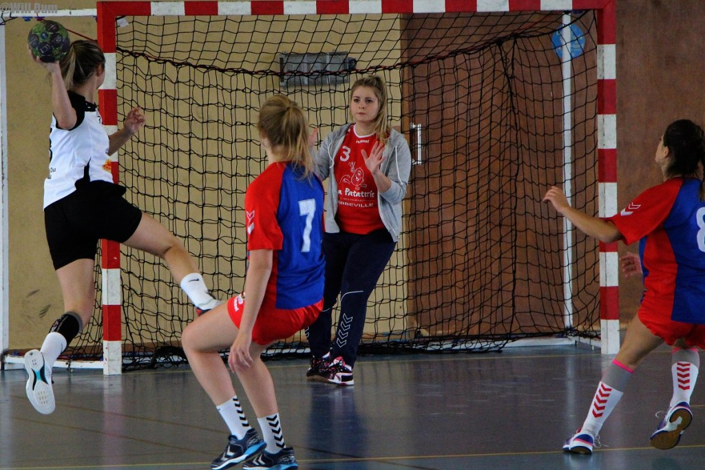 18-corbie-eal-le-8-oct-2016-match-6