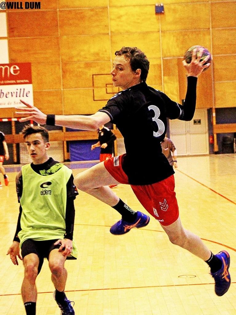 -18 contre APH Salouël (20)