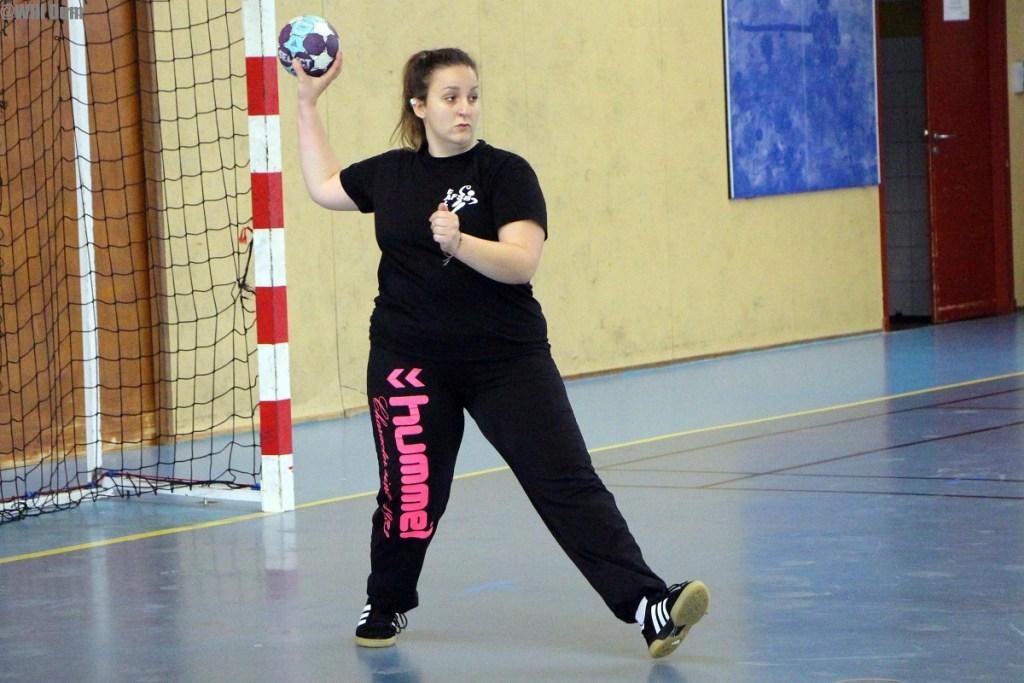 -18 contre Villers st Paul (32)