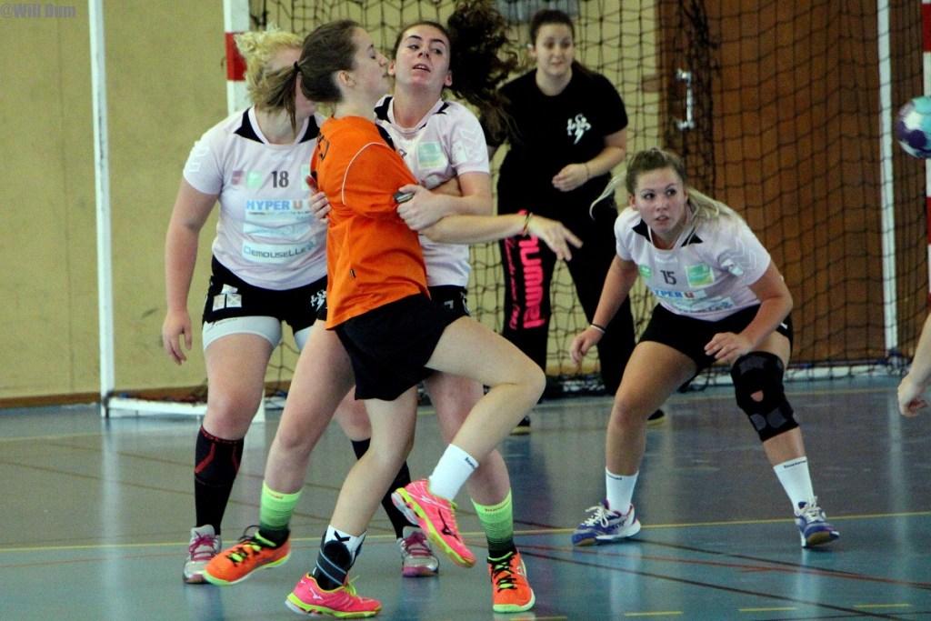 -18 contre Villers st Paul (41)