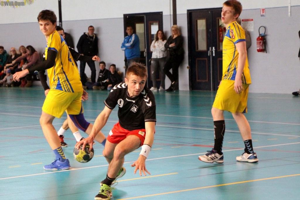 -19 contre Laon (19)