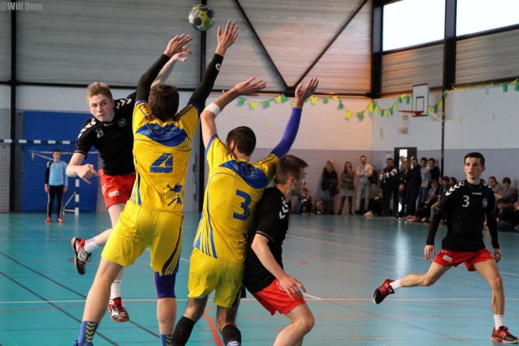 -19 contre Laon (22)