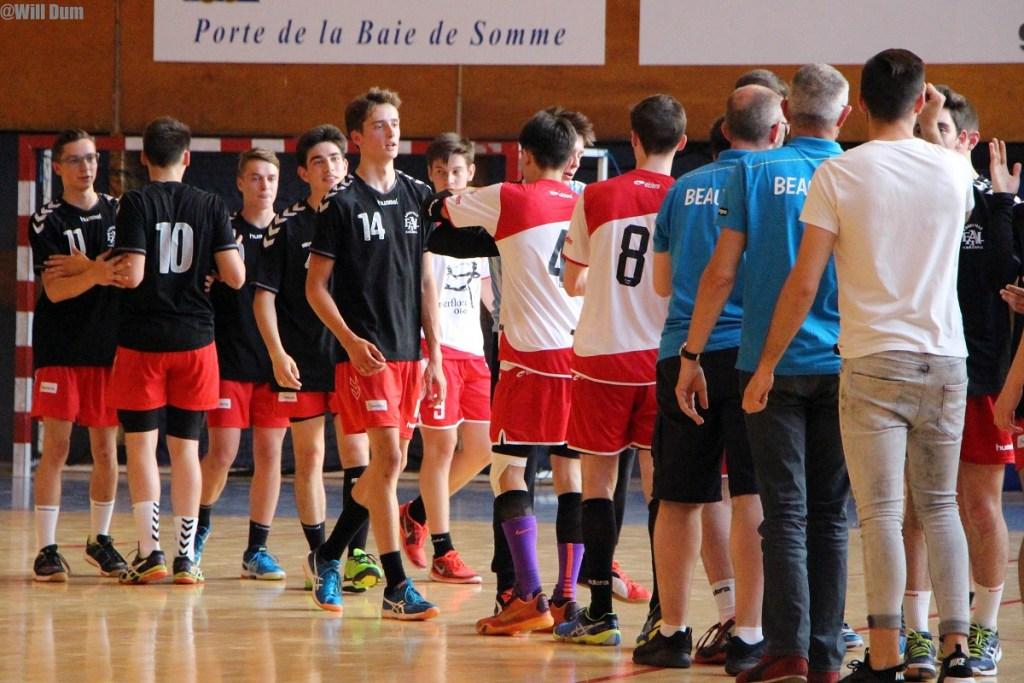 -19 mecs-Beauvais (53)