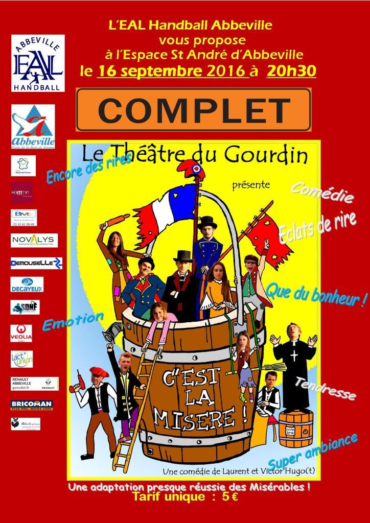 affiche-theatre-au-16-09-16