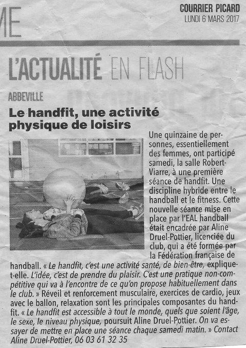 Article CP