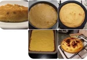 Atelier Cuisine2