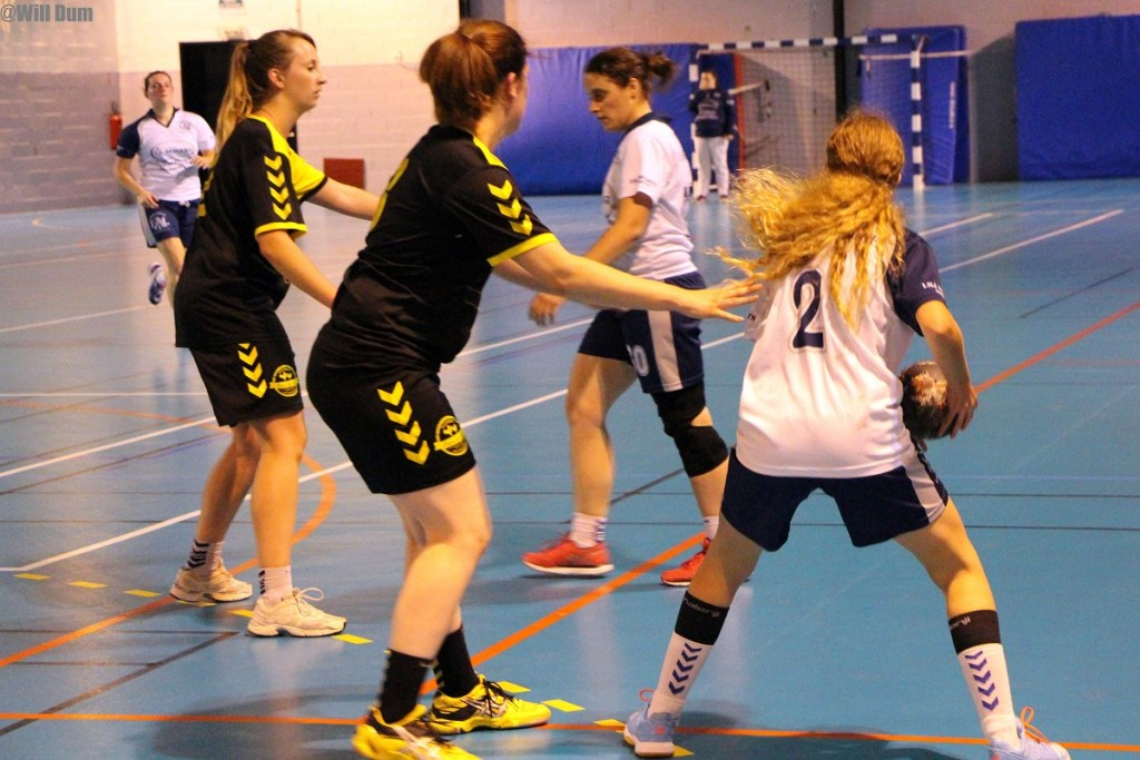 Filles B contre Ailly Noye (22)