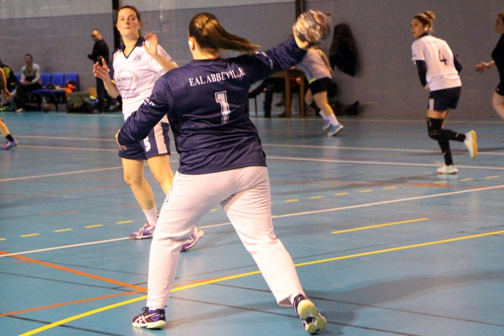 Filles B contre Ailly Noye (9)