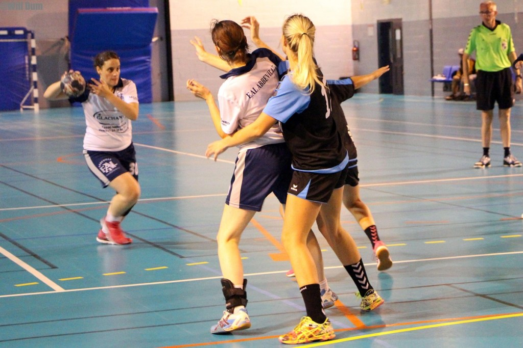 Filles B contre Ailly Somme (32)