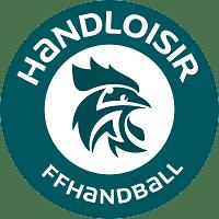 Hand Loisir