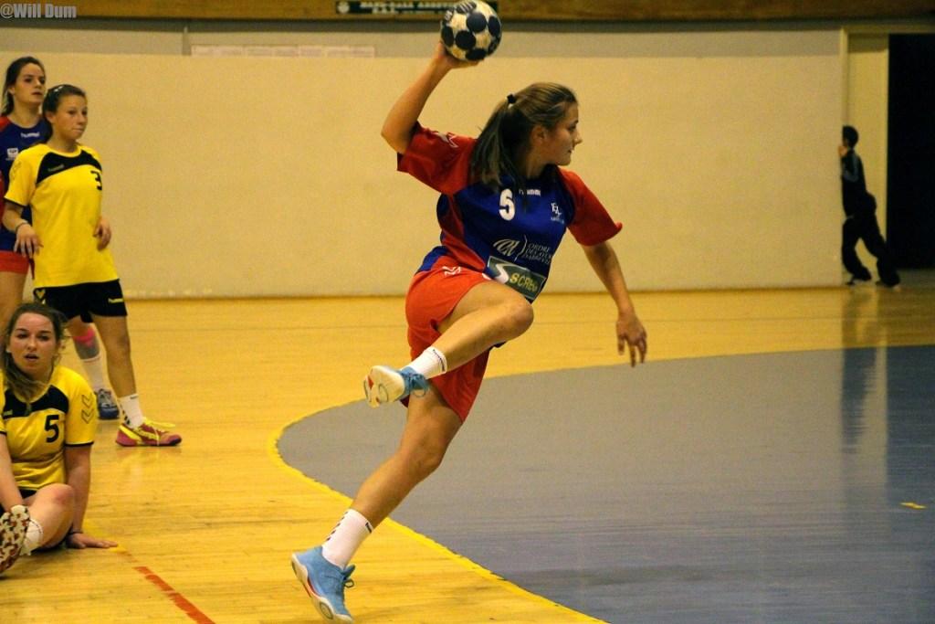 match-93