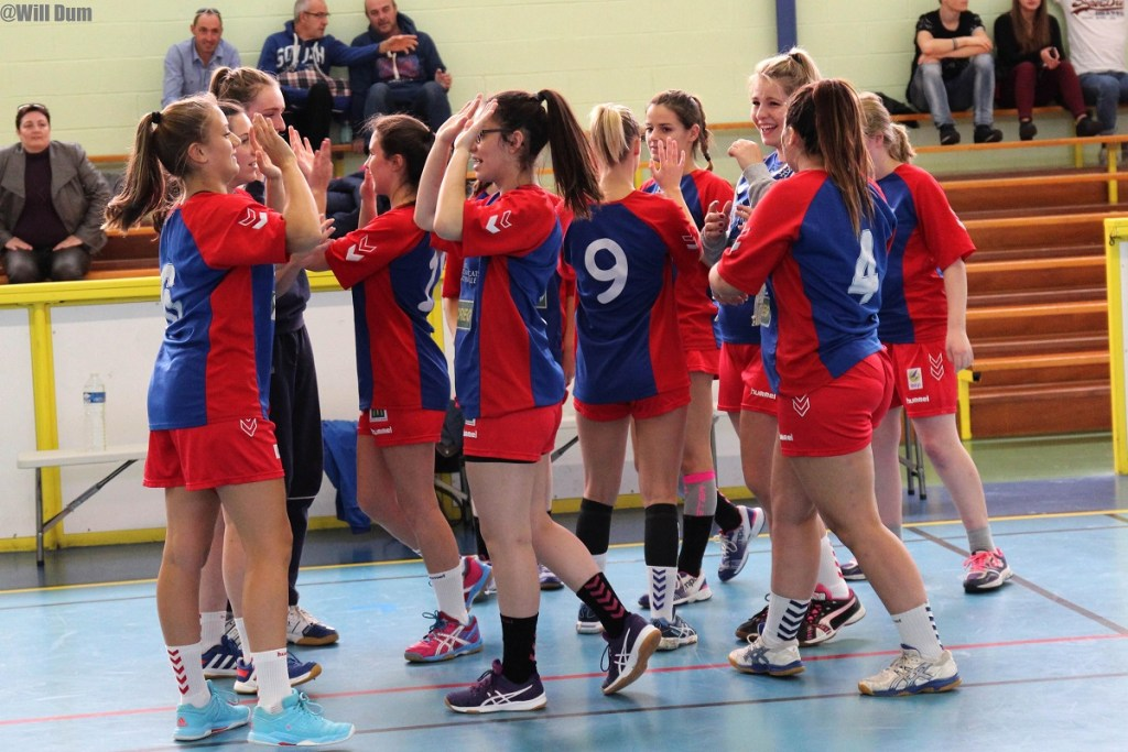 match-doullens-151016-25