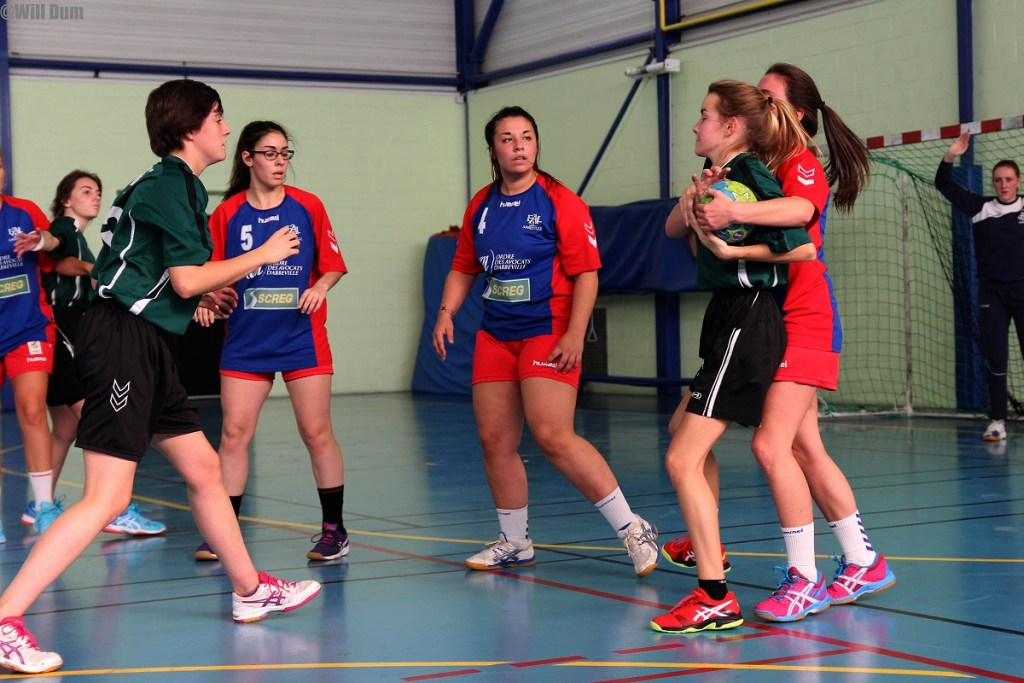 match-doullens-151016-34