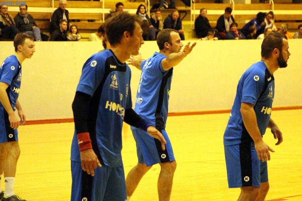 Prénat contre Lille (44)