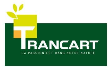 Trancart