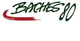 baches-80