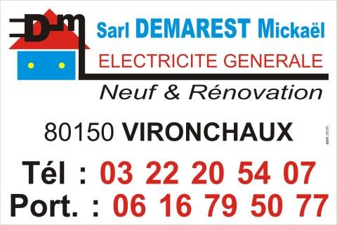 demarest-600x400