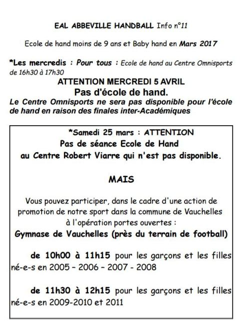 moins 9 info 11