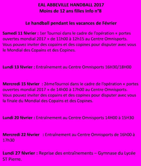 moins12 info8