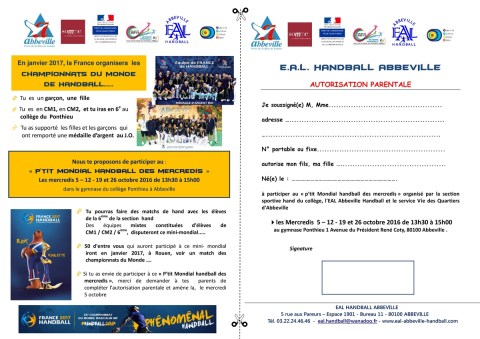 flyer-tournoi-section-sportive