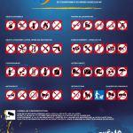 Liste-des-objets-interdits_60X80_v6
