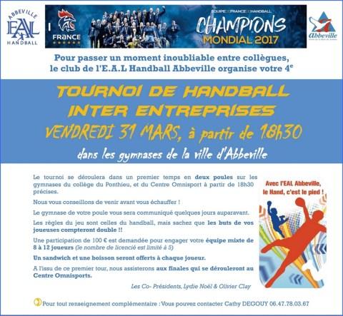 Tournoi Inter-entreprise 2017 recadré