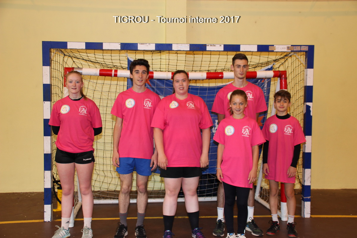 IMG_1958 Tournoi interne 2017