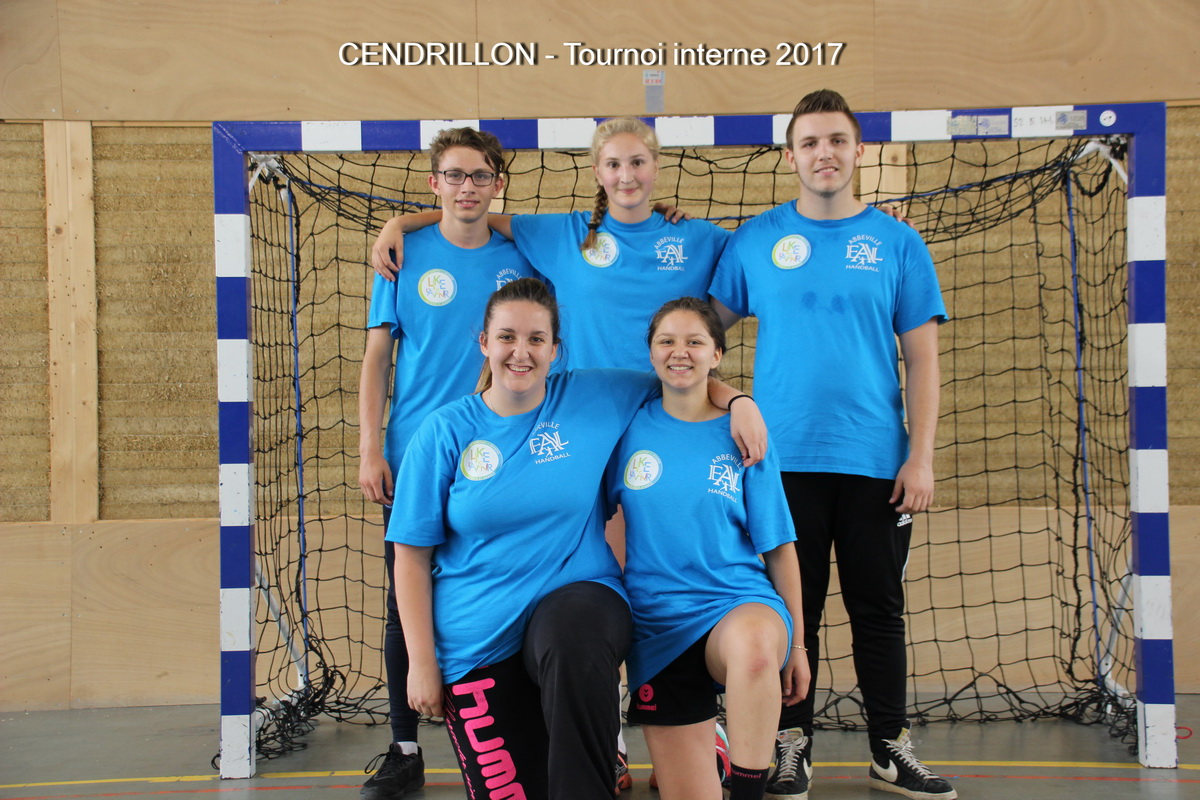 IMG_2029 Tournoi interne 2017