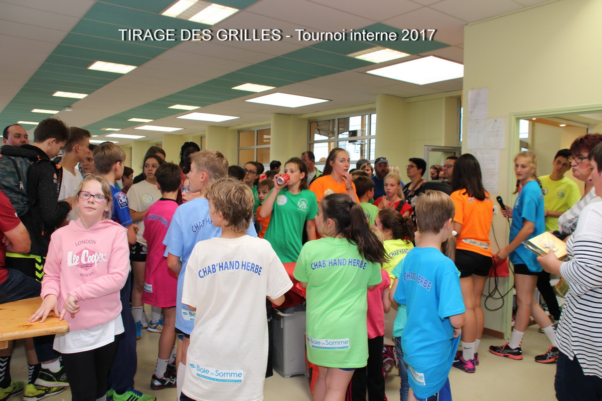 IMG_2255 Tournoi interne 2017