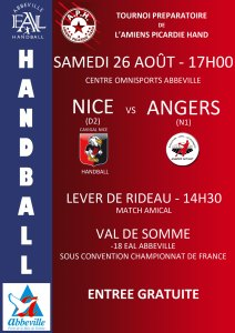 affiche-nice-angers