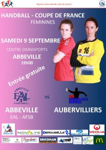affiche-coupe-de-france-seniors-fille (1)