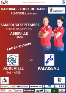 affiche-coupe-de-france-seniors-fille-30-sept