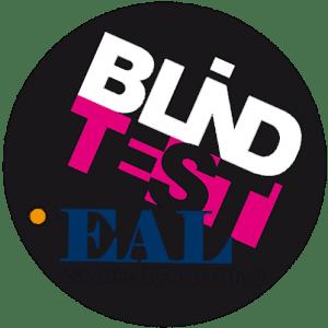 Blind Tests EAL