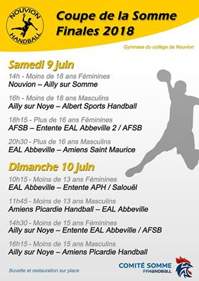 coupe Somme 2018 (3)