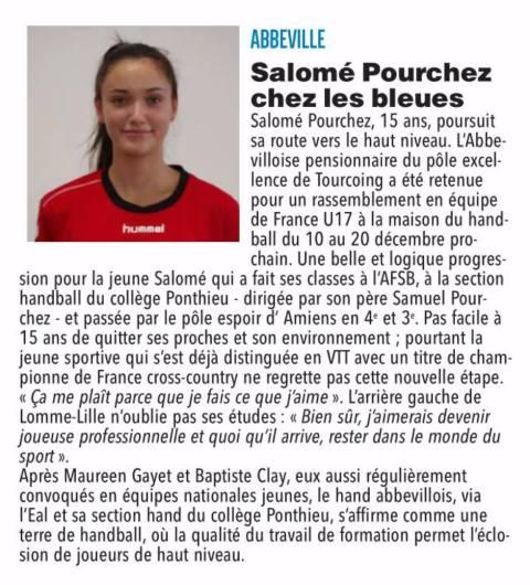 Salomé Pourchez_11 2020