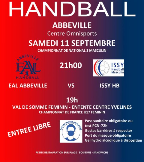Abbeville-Issy-V2