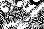 HEAR IT NOW: Atoms for Peace – Amok