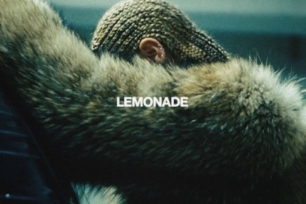 Beyoncé – Lemonade Roundtable Review