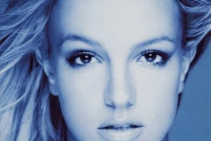 Own It or Disown It: #234: Britney Spears, In the Zone
