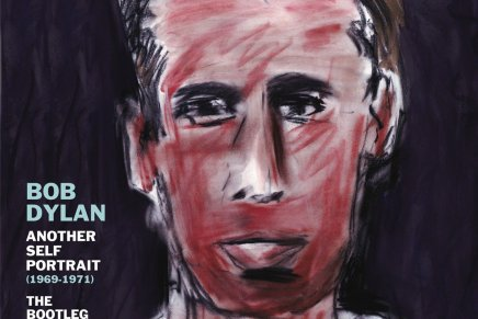 Bob Dylan – The Bootleg Series, Vol. 10: Another Self Portrait Review
