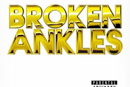 Own It or Disown It: #127: Girl Talk &amp; Freeway, <i>Broken Ankles EP</i>